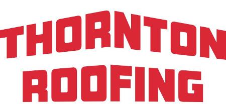 Thornton Roofing